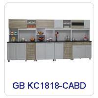 GB KC1818-CABD